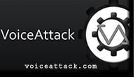 Zur Herstellerseite von Voice Attack