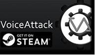 Download Voice Attack on Steam
